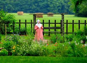 roberta_garden